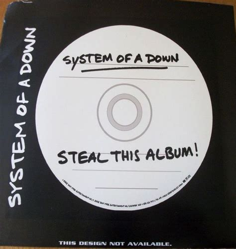 System Of A Best Of Album 17 Best Images About System Of A On T