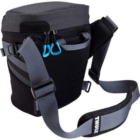 Thule torba za fotoaparat M Toploader TPCH-101