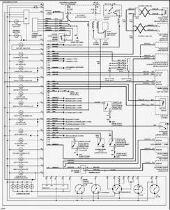 Velvac Mirror Wiring Diagram