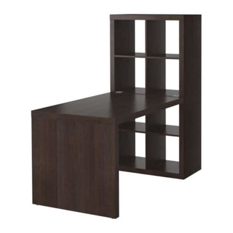 expedit bureau home office furniture ikea