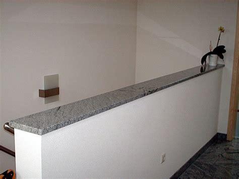 fensterbank stein innen fensterb 228 nke naturstein laubner