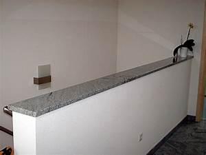 Hauswand Abdichten Außen : fensterbank au en granit ~ Lizthompson.info Haus und Dekorationen