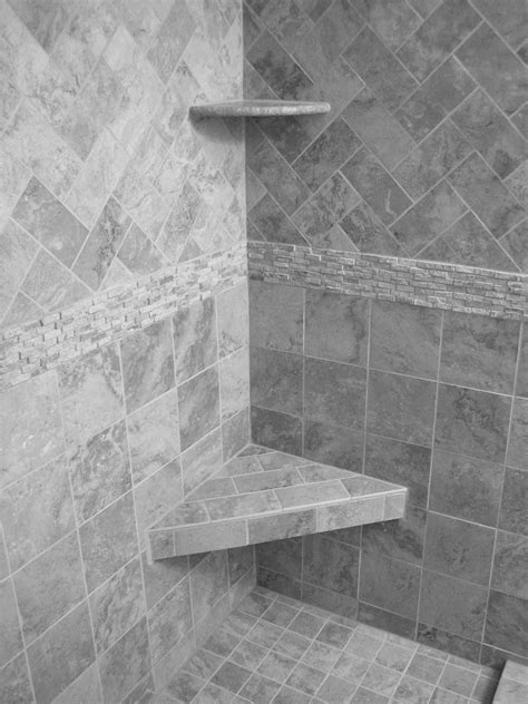 Home Depot Bathroom Tiles Ideas by Home Depot Bathroom Tile Designs Homesfeed