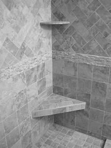Home Depot Bathroom Tile Designs  U2013 Homesfeed