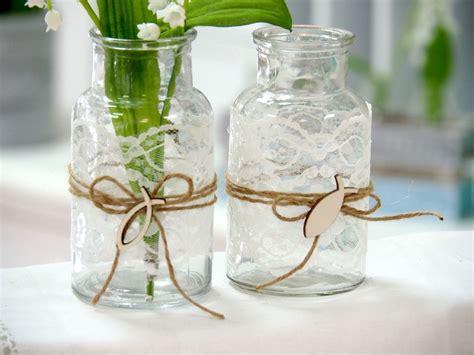 vasen kommunion konfirmation tischdekoration fisch lukas