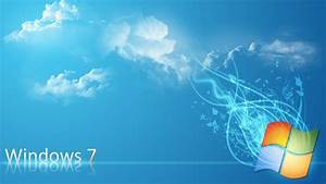Free Wallpaper Download: Top 10 Microsoft Windows 7 ...