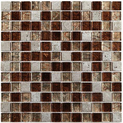 mosaic kitchen tiles uk classical flagstones ethan mosaic tiles 7860