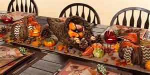thanksgiving table decorations thanksgiving table decor city