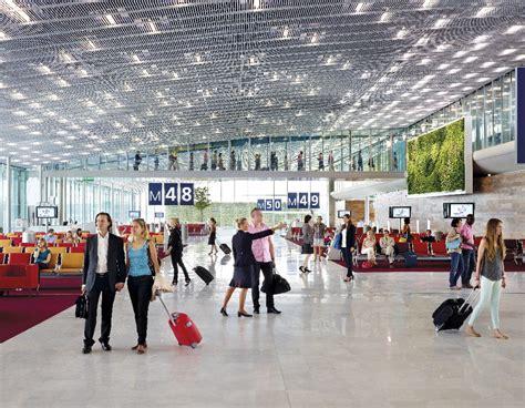 bureau de change aeroport charles de gaulle aéroports de sur la voie de la qualité air cosmos