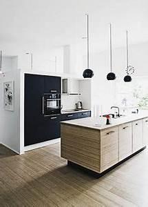 ikea akurum horizontal wall cabinets with frosted glass With kitchen cabinets lowes with horizontal kitchen wall art