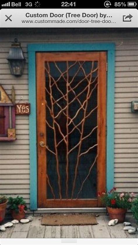 wooden screen doors wooden screen door home awesome