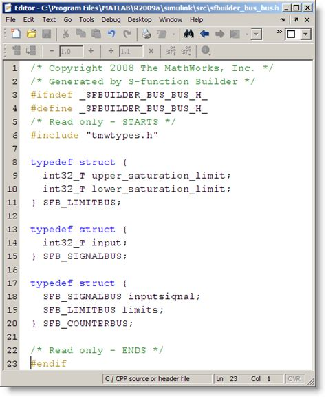 Php csv file export phppot.