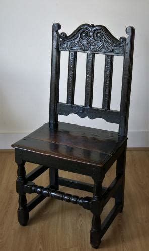 thth mid century furniture antique pine furniture