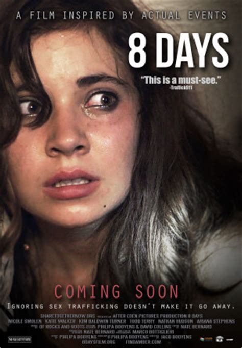 days film review intense emotion reality check
