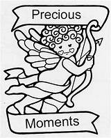 Coloring Pages Asu Sparky Precious Moments Template Football Devil Sun sketch template