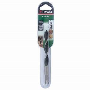 Foret Pour Bois : foret pour bois ch ne 3 pointes 13 mm castorama ~ Edinachiropracticcenter.com Idées de Décoration