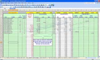 Worksheet Accounting Bookkeeping Spreadsheets For Excel Spreadsheets