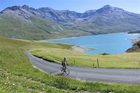 mont cenis from elephants to emperors to cyclists