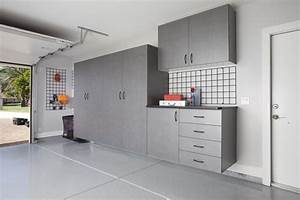 plans for garage wall cabinets various design ideas for With kitchen colors with white cabinets with tandem bike wall art