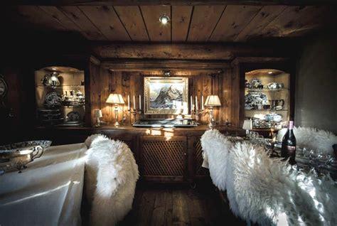 chambre d hote haute savoie la ferme des vonezins hotel de charme chalet chambre d