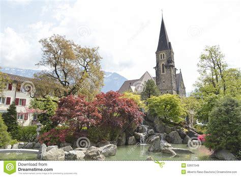 Japanischer Garten Interlaken by Japanese Garden Interlaken Garden Of Friendship