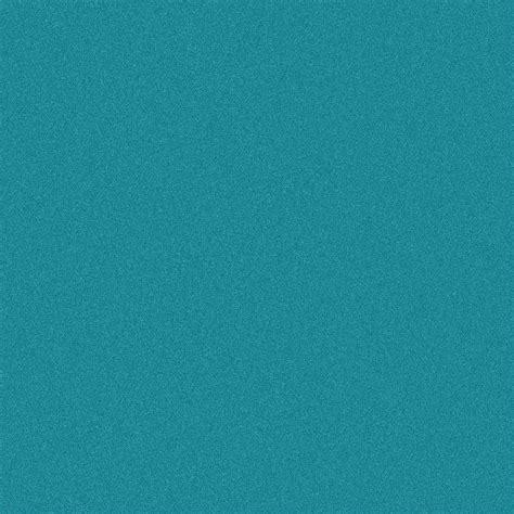 quot turquoise blue quot noise background texture png public
