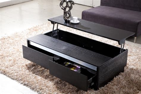 black contemporary coffee table coffee table cuba black coffee table black modern coffee