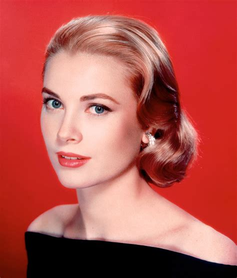 actress grace kelly death tragic royal deaths princess diana grace kelly people