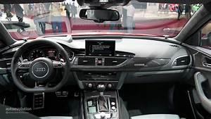 Audi Paris Est Evolution : 2015 audi rs3 sedan and sportback rendered news car autos post ~ Gottalentnigeria.com Avis de Voitures