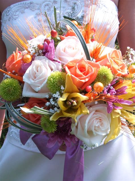 wedding flower bouquets amazingweddingservice