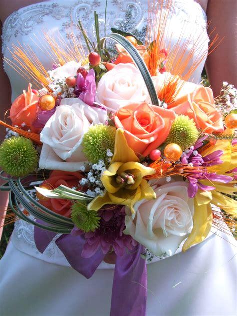 Wedding Bouquets Bella Flowers Blog