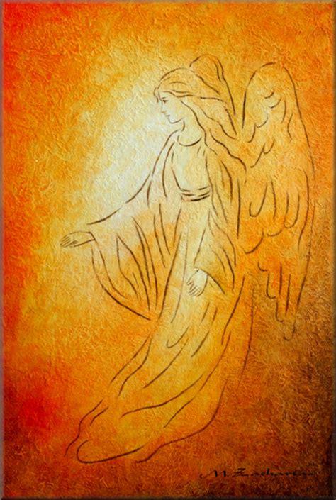 heilkraft engel engel kunst