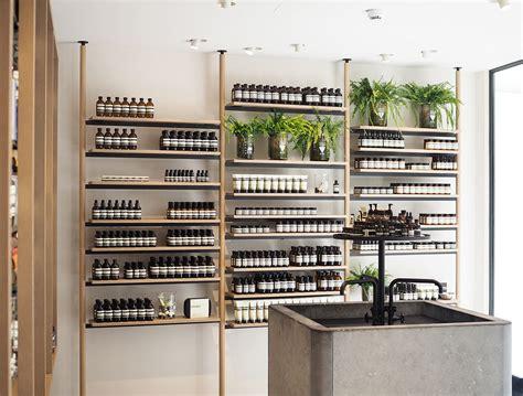 Die Besten 25+ Badezimmer Hamburg Ideen Auf Pinterest