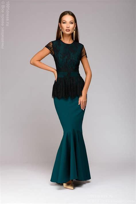 Самые красивые платья на выпускной — изумительные фото идеи выпускного наряда