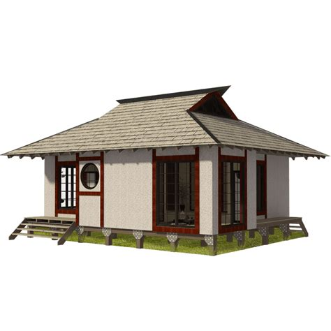 Japanese Small House Plans Pin Up Houses