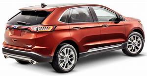 Ford Suv Edge : ford suv 2016 edge 2018 2019 2020 ford cars ~ Medecine-chirurgie-esthetiques.com Avis de Voitures
