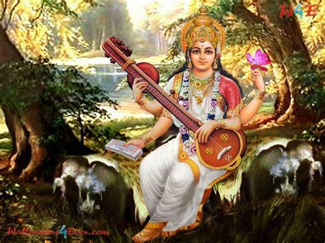 Rnb Saraswati Bunga makna penting hari raya saraswati hindu damai