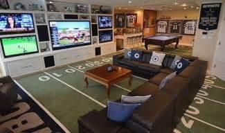 Nice Cheap Living Room Furniture Photo
