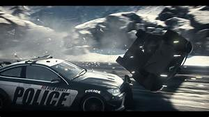 Need for Speed Rivals - Spieleratgeber NRW