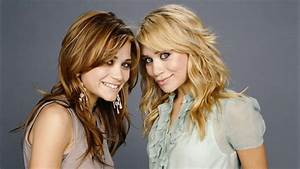 Movies: The Olsen Twins