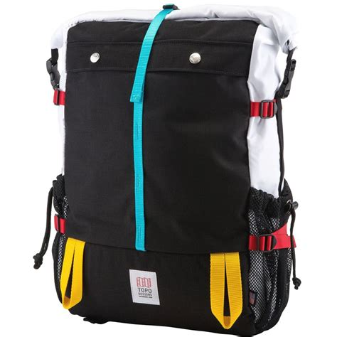 topo designs backpack topo designs mountain rolltop backpack backcountry