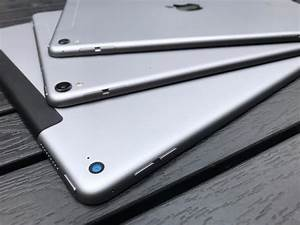Ipad Buyer U0026 39 S Guide 2019