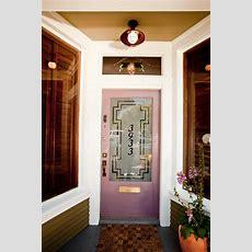 17 Inviting Front Doors Hgtv