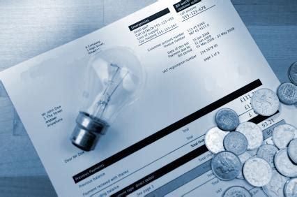 Энергосервисный контракт. Особенности подготовки и заключения для производителей светотехнического оборудования