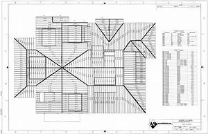 Ultimateplans Com   House Plans  U0026 Home Floor Plans