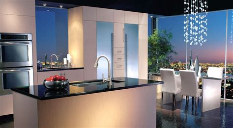 the kitchen collection dig the most enchanting kitchen collection in the show