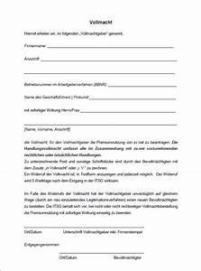 Mietvertrag Unterschreiben Was Beachten : allgemeine bedienfunktionen men leiste premium ~ Lizthompson.info Haus und Dekorationen