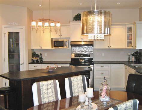 kitchen cabinet lighting home depot mini pendant lights home depot for kitchen led island