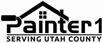 Utah County Austin Painters Exterior Painter1 Painter