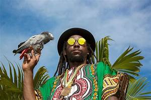 WATCH: New Video from Jah Cure 'Telephone Love' | Red ...